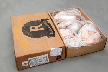 冷冻进口牛肉报价