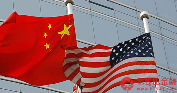 中美签50亿美元进口合同 将进口371吨猪肉与牛肉(附美国牛肉分割图)