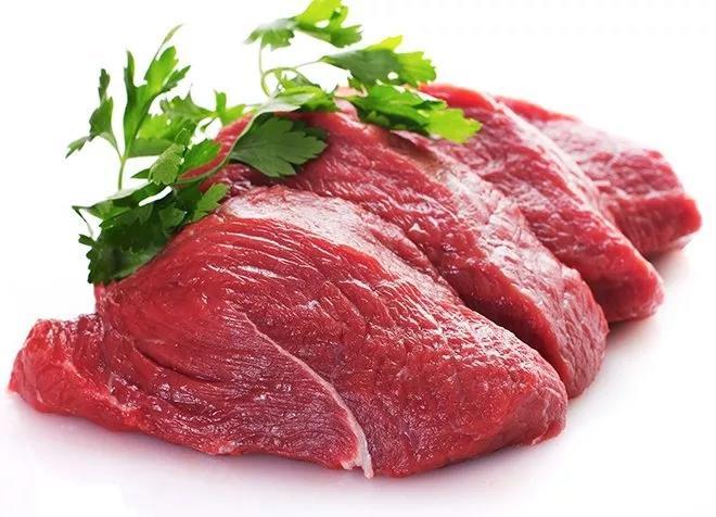 春节后首批!1万吨中央储备冻猪肉2月7日投放