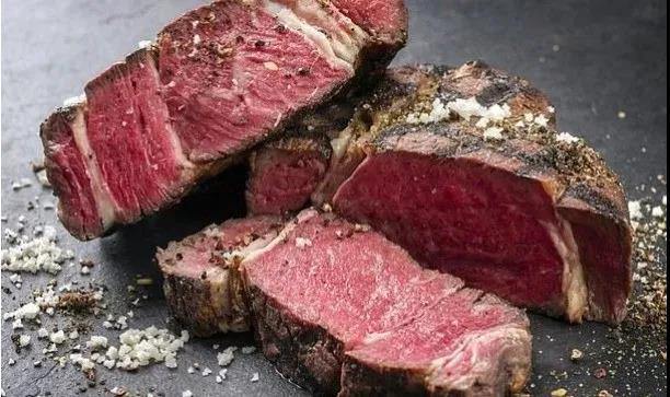 再停2家!澳大利亚一羊肉企业、西班牙一猪肉企业暂停输华!